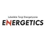 Energetics - Targi Energetyczne