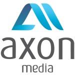 Axon Media