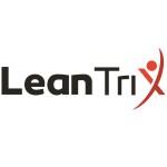 Lean Trix