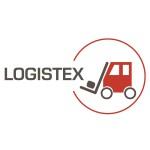 Logistex
