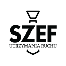 Szef Utrzymania Ruchu
