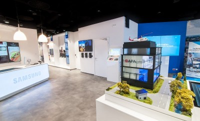 Showroom_Samsung_APAG