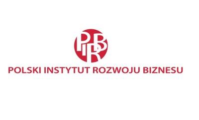 PIRB-logo-rozwiniete-gora