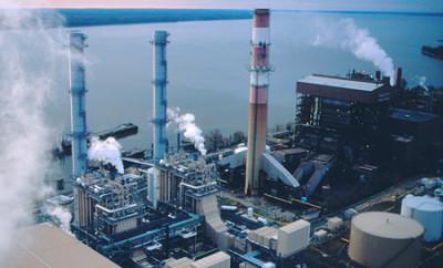 9470-Possum Point Power Station
