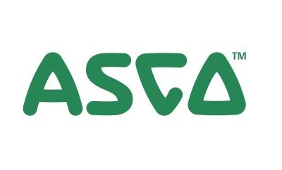 ASCO_New