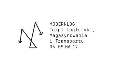 modernlog