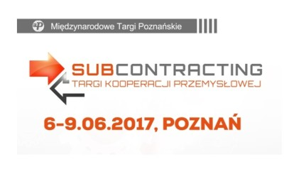 subcontracting-03