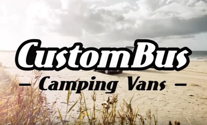 IGUS-Camping-VAN