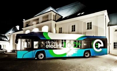 solaris_urbino_12_electric_norge_ag