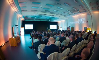 User Meeting 2017