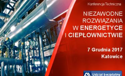 520x400_Energetyka_GM