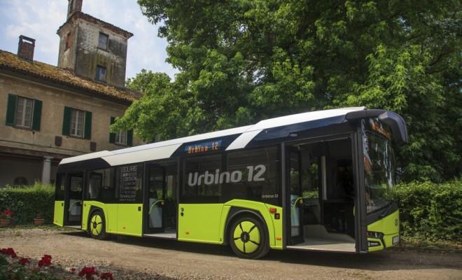 New_Solaris_Urbino_12