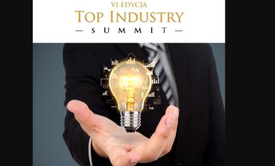 top-Industry-Summit-2017