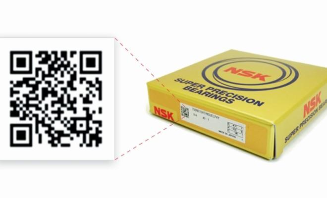 10962_NSK-app-precision-bearings-CMYK-300dpi