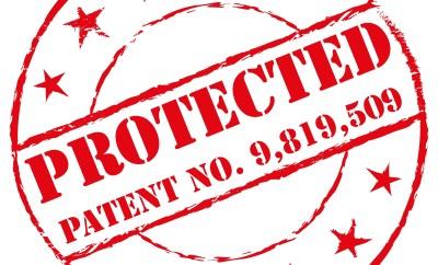 11160_Patented logo