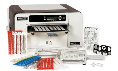 11485_BSP41_Printer_and_Consumables_v1