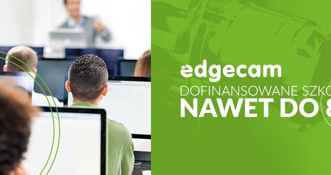 17-01-2018-edgecam-dofinansowanie-szkolenia