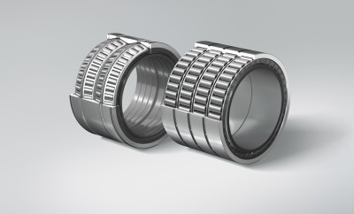 11200_NSK-Super-TF bearings