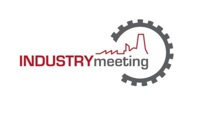 INDUSTRYmeeting -logo