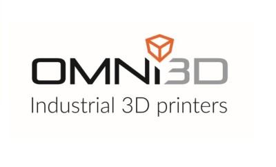 OMNI3D_logo