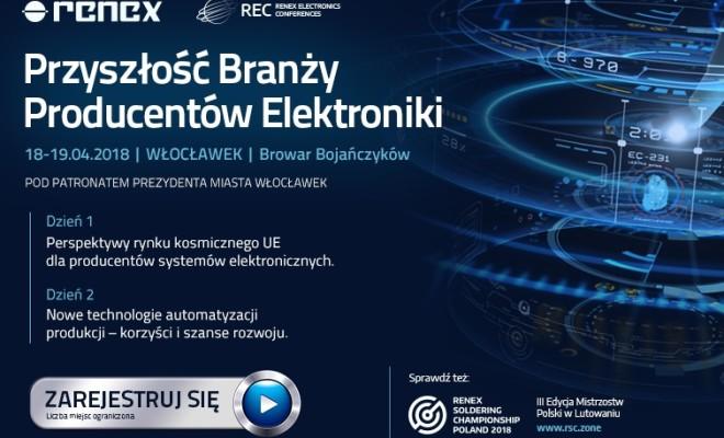 renex-konferencja