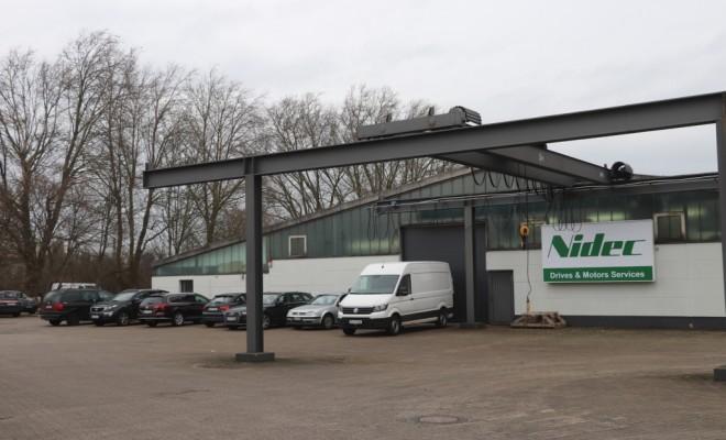11339_Nidec Leroy-Somer Dortmund Hub 3
