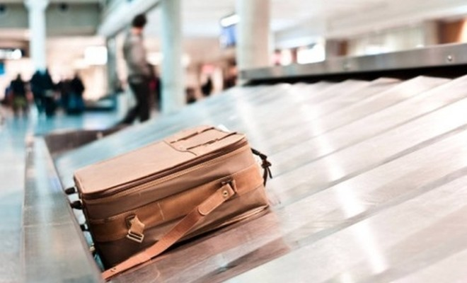 airport_bagged_ContentImage