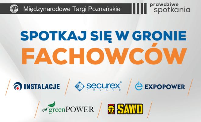 gronofachowcowmtp2018