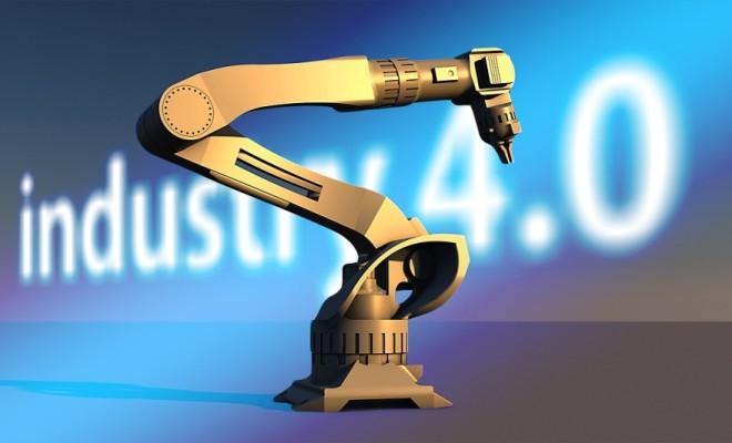 industry-2692640_1280
