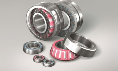 11764_NSK-Molded-Oil-bearings-7comp 2