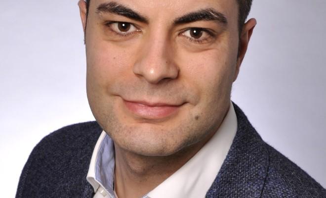 Jesús Monforte, NKE