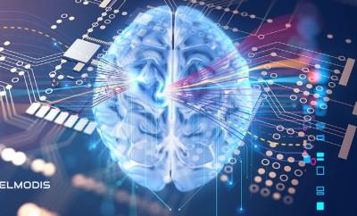 Sztuczna inteligencja w przemyśle_grafika (1)