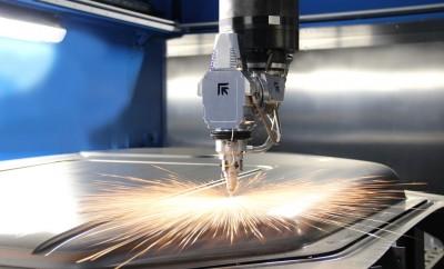 laser-next-2141-laser-head
