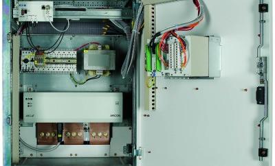 ELS007150 - ARCON