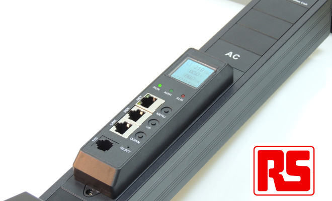 RS731-RS_Pro_power_distribution_units