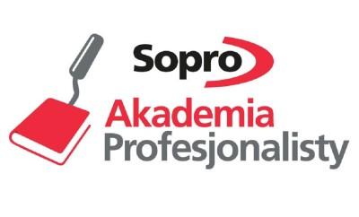 akademia_profesjonalisty