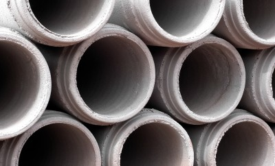 12305_shutterstock-1045047-Concrete-pipe-cutting