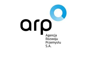 arp-logo1